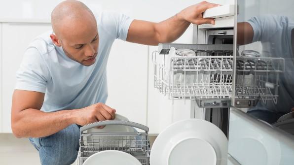 reparación electrodomésticos Murcia