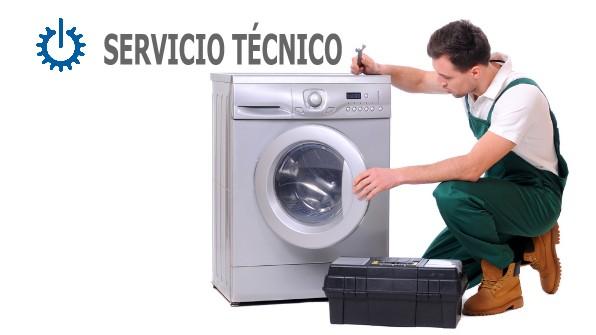 tecnico Candy Los Alcázares
