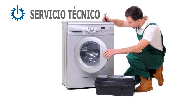 tecnico Candy Lorca