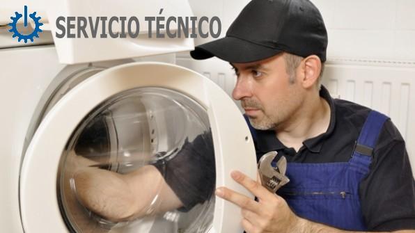 tecnico Franke Los Alcázares