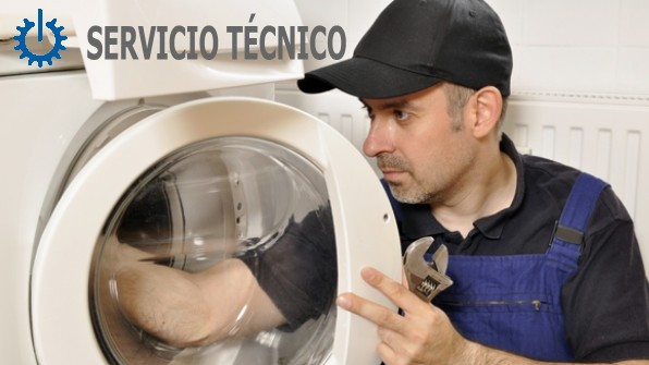 tecnico Mepamsa Lorca