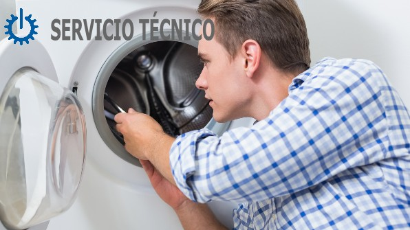 tecnico Rommer La Manga