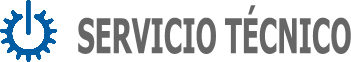 Servicios Técnicos en Murcia